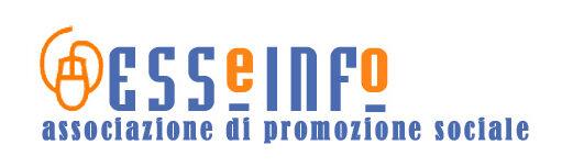 Aps Esseinfo – website