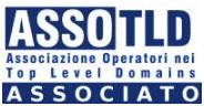 Assotld logo